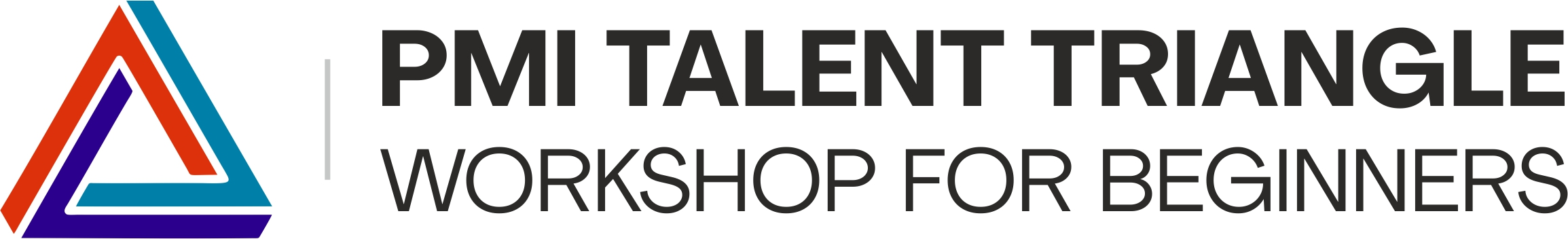 Talent Triangle Workshops for Beginners